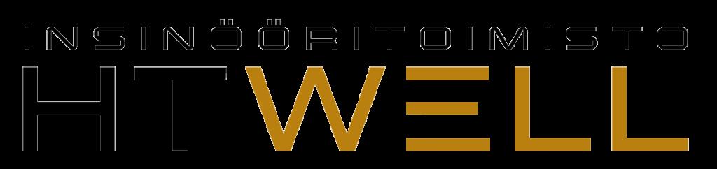 htwell logo